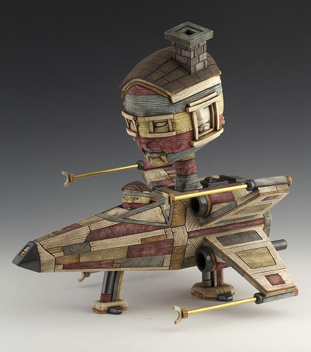 sculture-giocattoli-calvin-ma-10