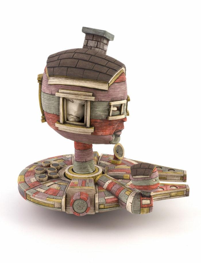 sculture-giocattoli-calvin-ma-11