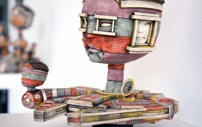 sculture-giocattoli-calvin-ma-12