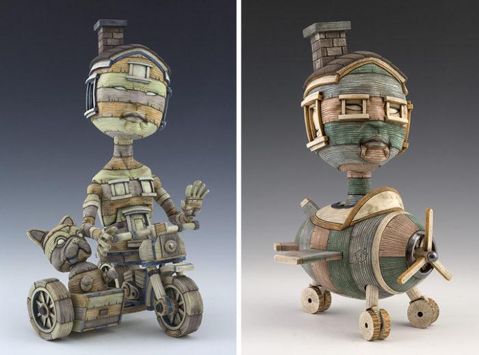 sculture-giocattoli-calvin-ma-13