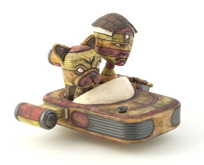 sculture-giocattoli-calvin-ma-14