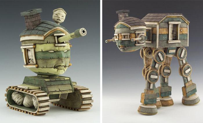 sculture-giocattoli-calvin-ma-15