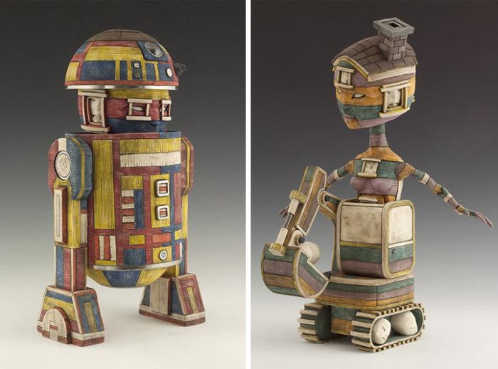 sculture-giocattoli-calvin-ma-16