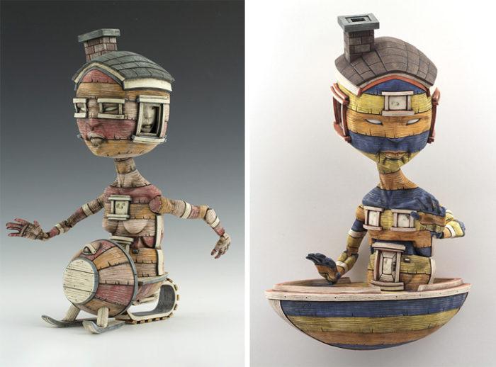 sculture-giocattoli-calvin-ma-17