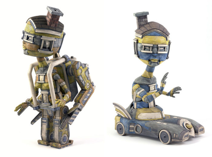 sculture-giocattoli-calvin-ma-18