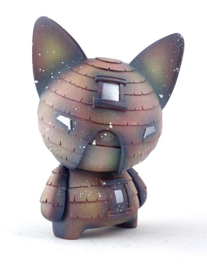 sculture-giocattoli-calvin-ma-19