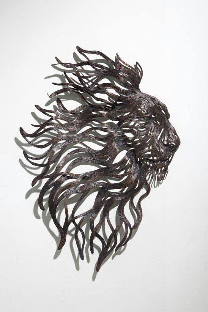 sculture-metallo-animali-vento-sung-hoon-kang-02