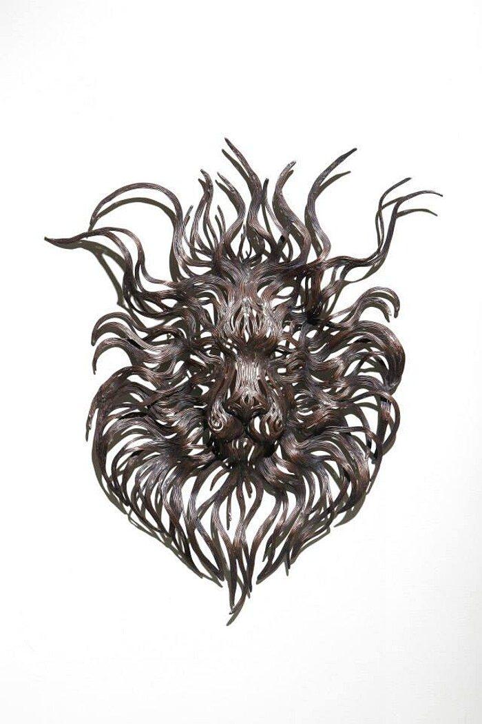 sculture-metallo-animali-vento-sung-hoon-kang-03