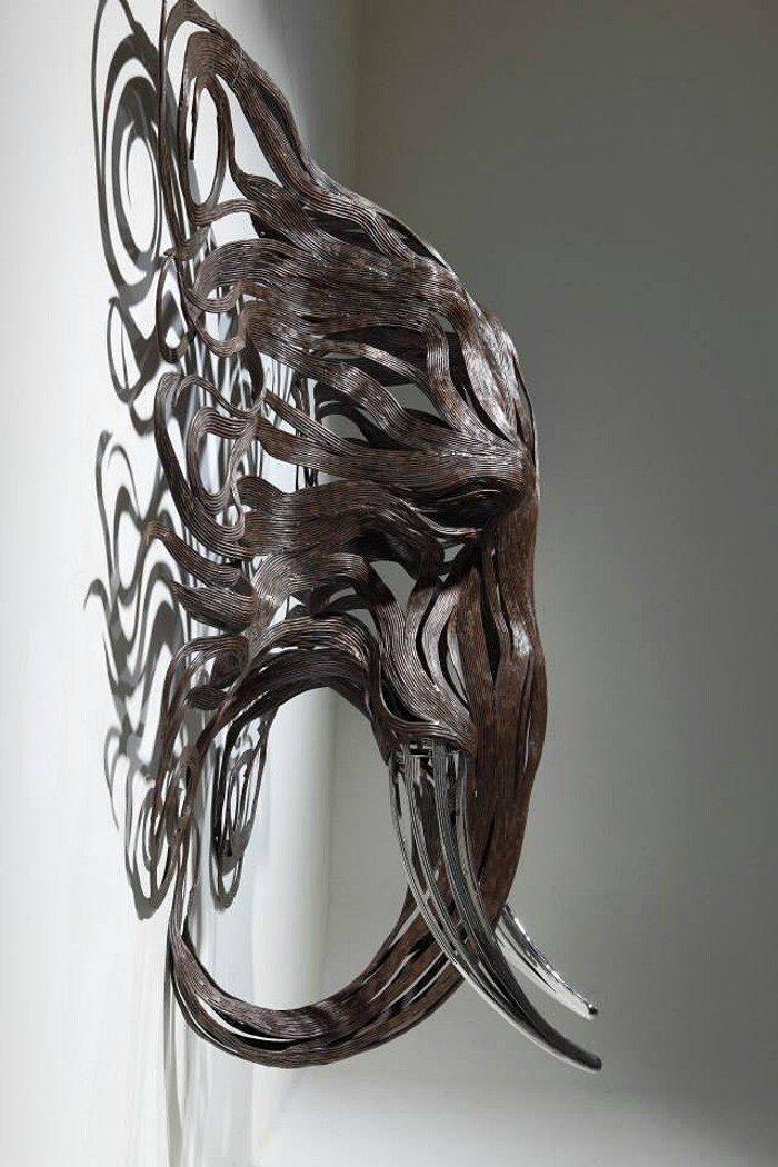 sculture-metallo-animali-vento-sung-hoon-kang-04