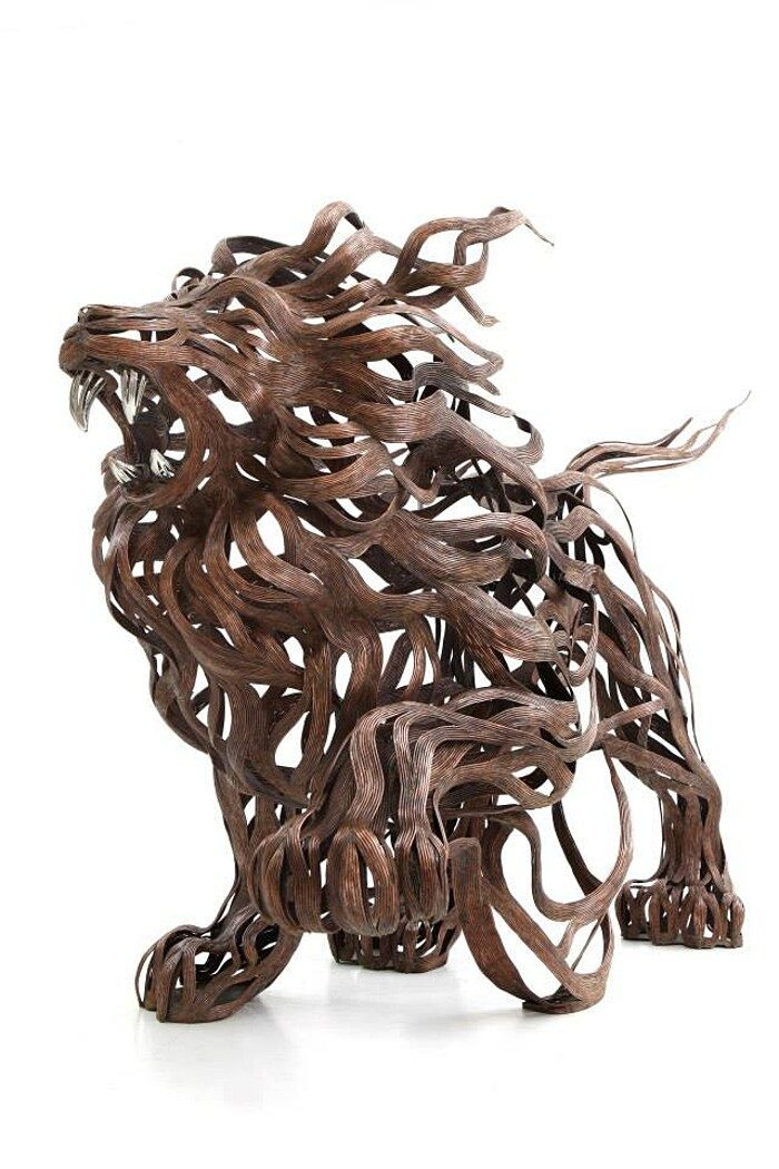 sculture-metallo-animali-vento-sung-hoon-kang-06