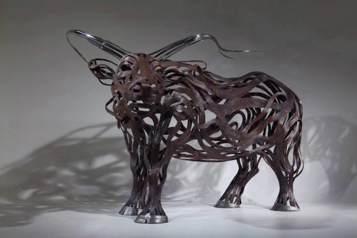 sculture-metallo-animali-vento-sung-hoon-kang-09