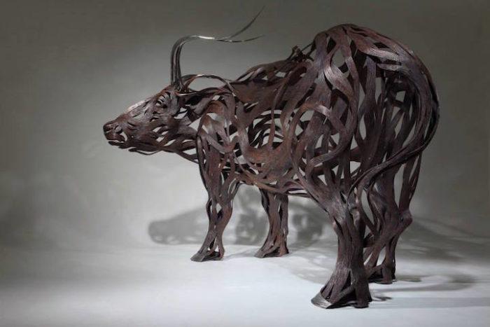 sculture-metallo-animali-vento-sung-hoon-kang-10