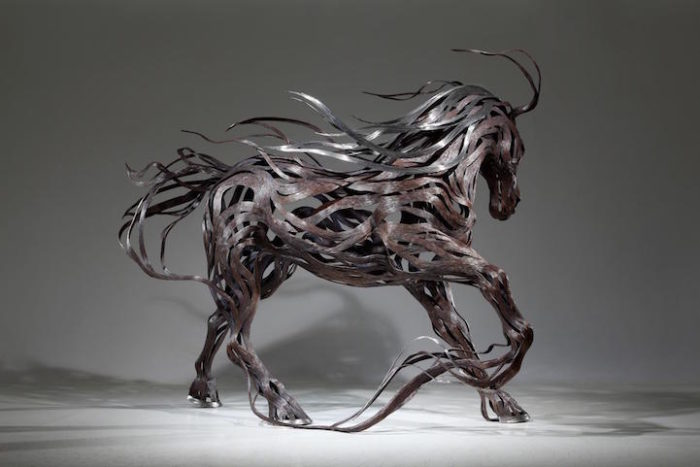 sculture-metallo-animali-vento-sung-hoon-kang-11