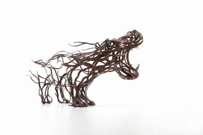 sculture-metallo-animali-vento-sung-hoon-kang-12