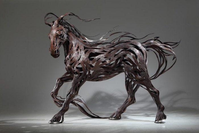 sculture-metallo-animali-vento-sung-hoon-kang-13