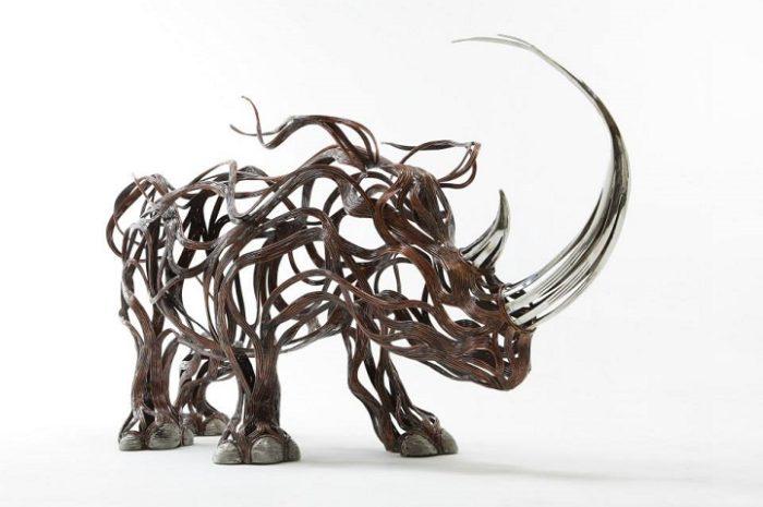 sculture-metallo-animali-vento-sung-hoon-kang-14