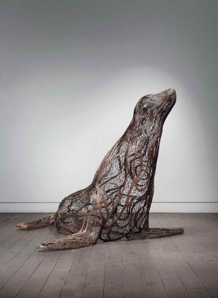 sculture-metallo-animali-vento-sung-hoon-kang-15