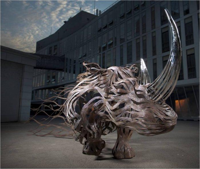 sculture-metallo-animali-vento-sung-hoon-kang-17