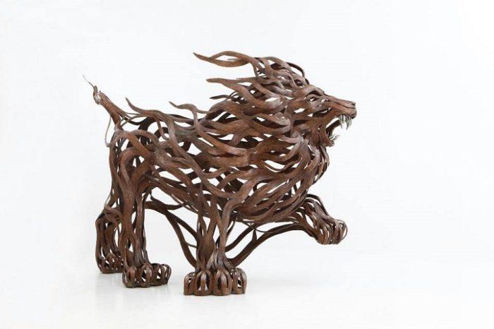 sculture-metallo-animali-vento-sung-hoon-kang-19