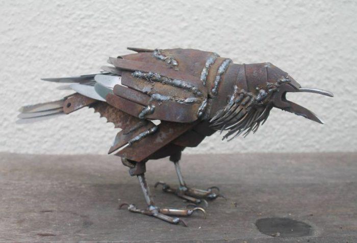 sculture-metallo-riciclato-animali-natura-john-brown-03