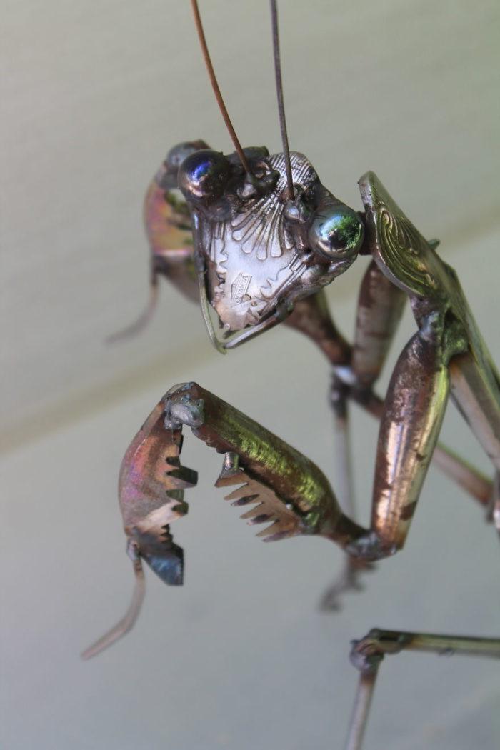 sculture-metallo-riciclato-animali-natura-john-brown-06