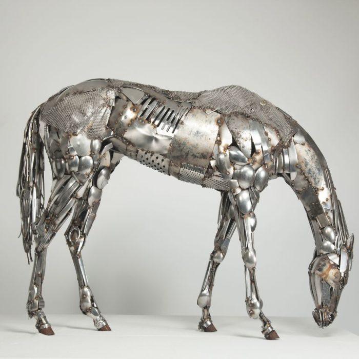 sculture-metallo-riciclato-animali-natura-john-brown-09