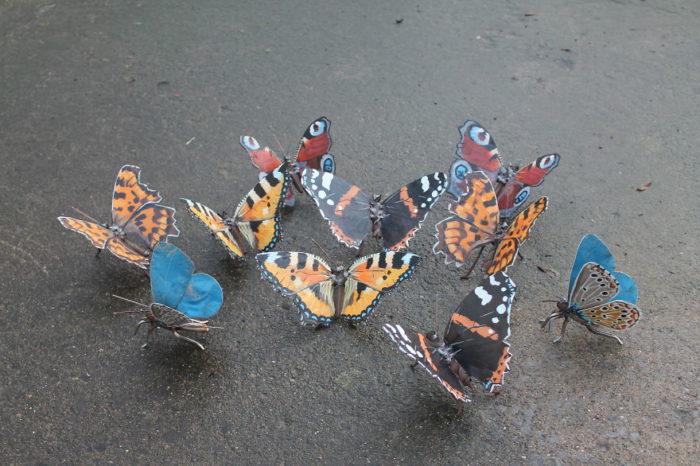 sculture-metallo-riciclato-animali-natura-john-brown-13