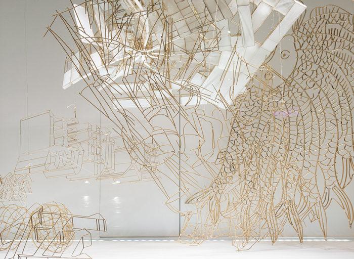sculture-seta-bamboo-mitologia-cinese-ai-weiwei7