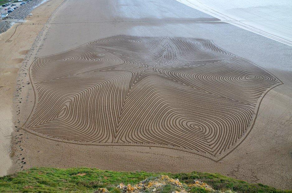snow-art-disegni-neve-sabbia-simon-beck-07