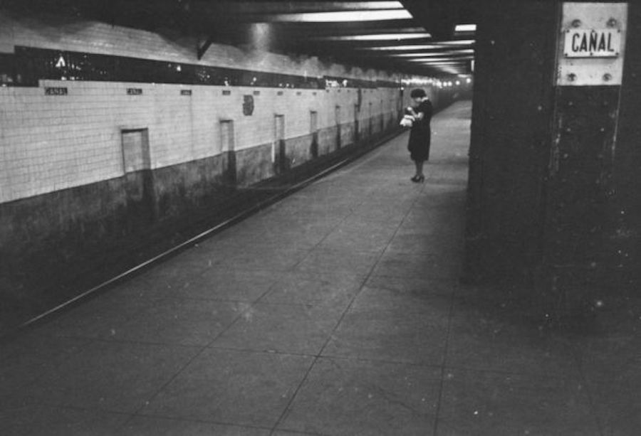 stanley-kubrick-giovane-fotografa-metro-new-york-01