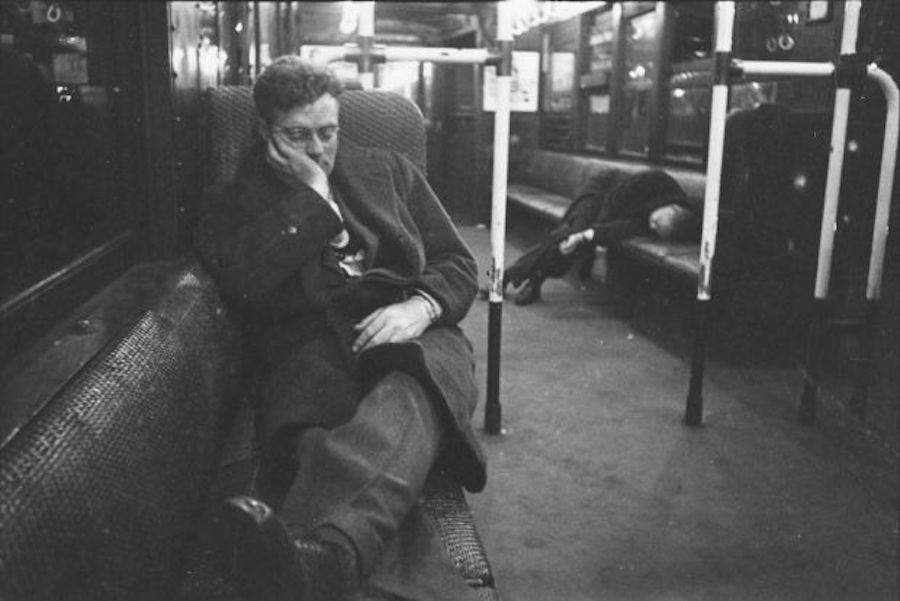 stanley-kubrick-giovane-fotografa-metro-new-york-02