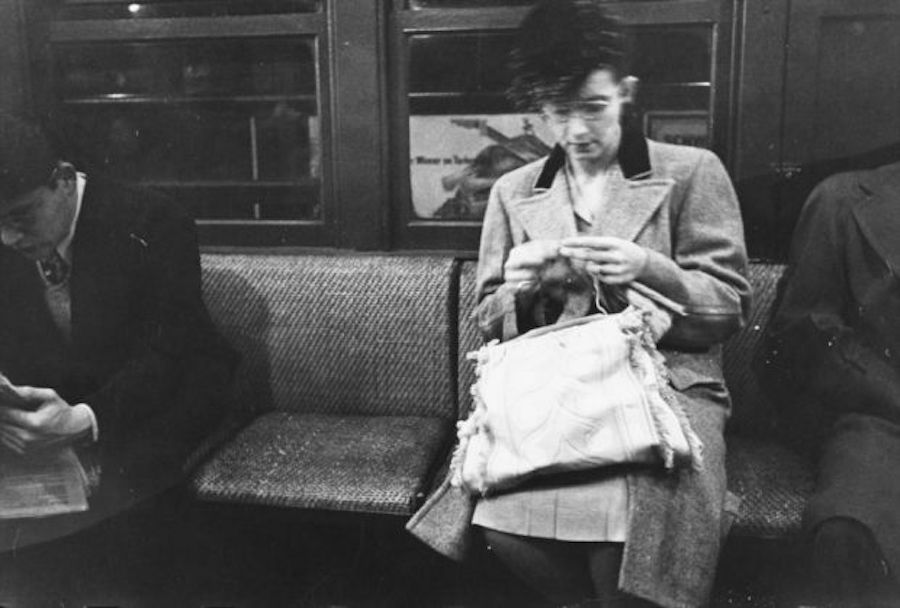 stanley-kubrick-giovane-fotografa-metro-new-york-03