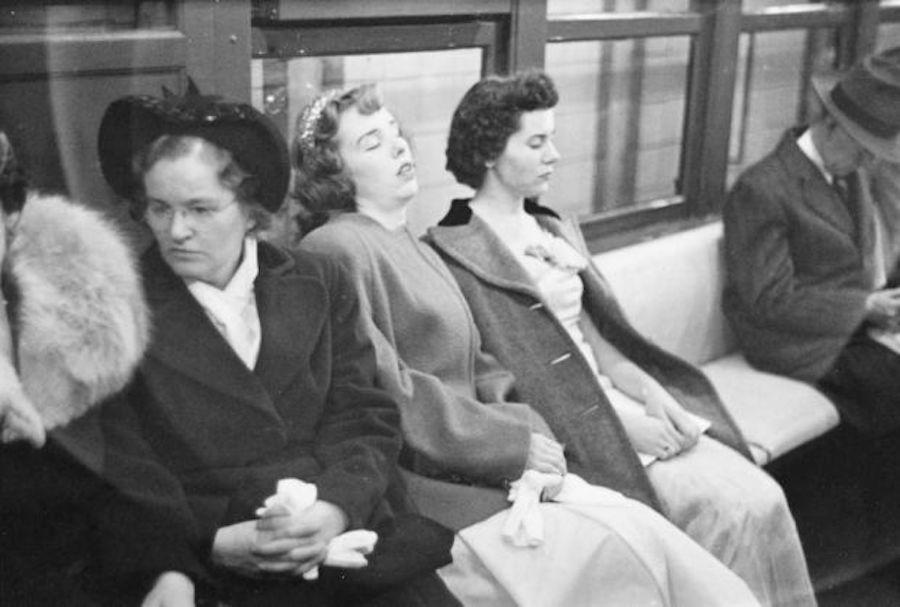 stanley-kubrick-giovane-fotografa-metro-new-york-04