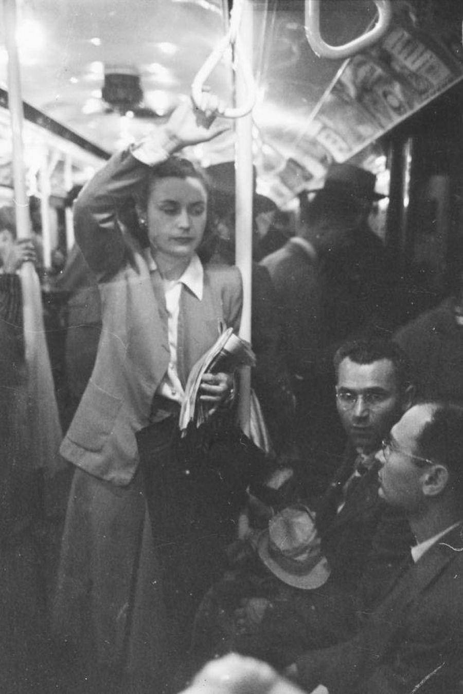 stanley-kubrick-giovane-fotografa-metro-new-york-07