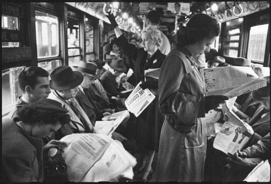 stanley-kubrick-giovane-fotografa-metro-new-york-08