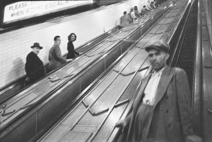 stanley-kubrick-giovane-fotografa-metro-new-york-09