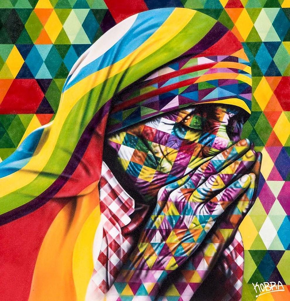 street-art-2015-02