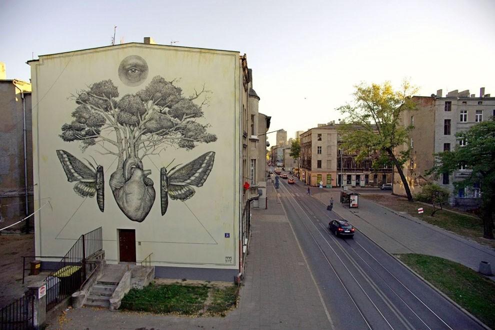 street-art-2015-03