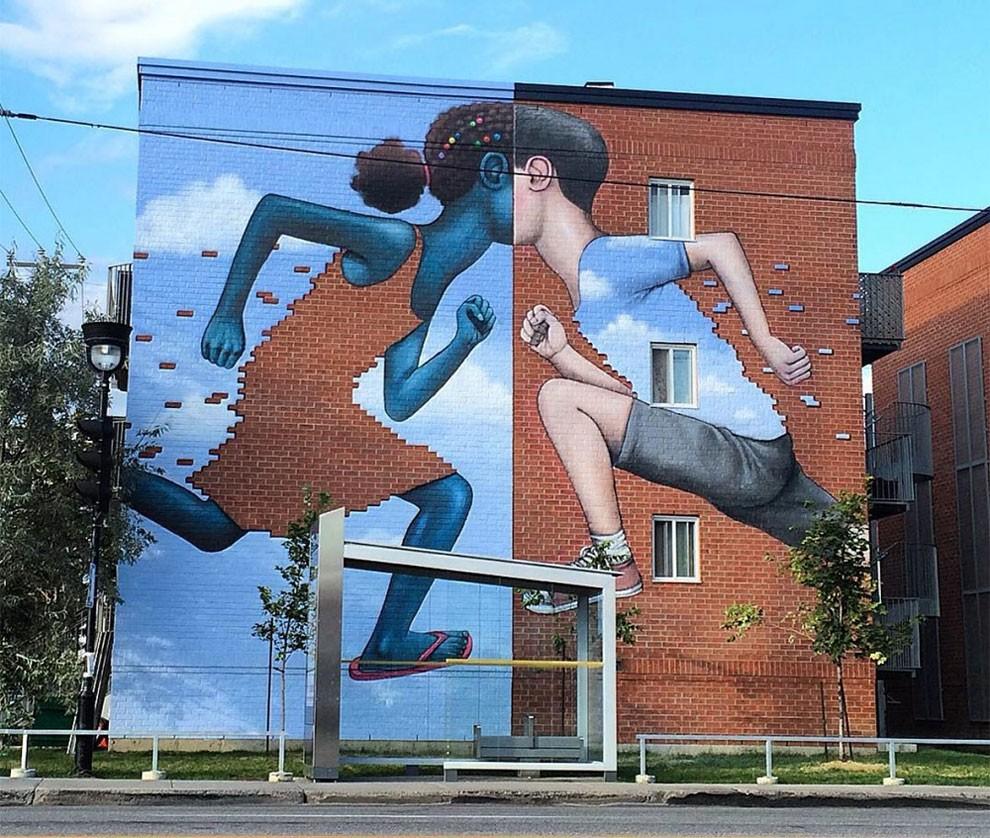 street-art-2015-04