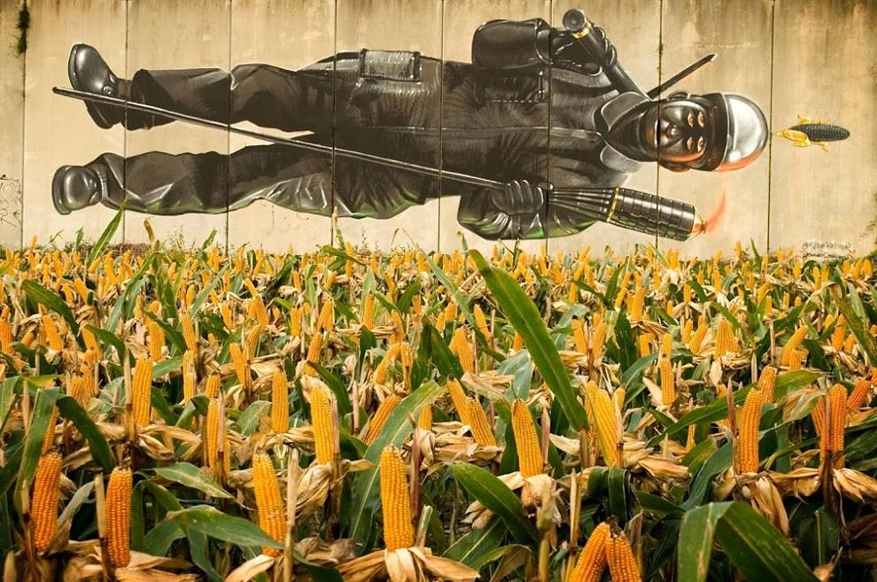 street-art-2015-05