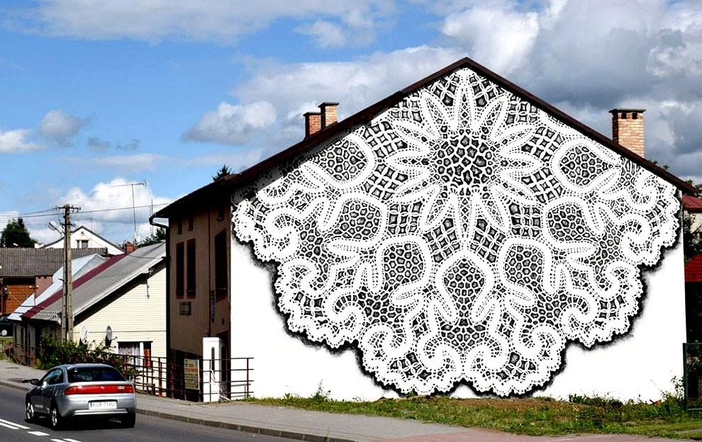 street-art-2015-06