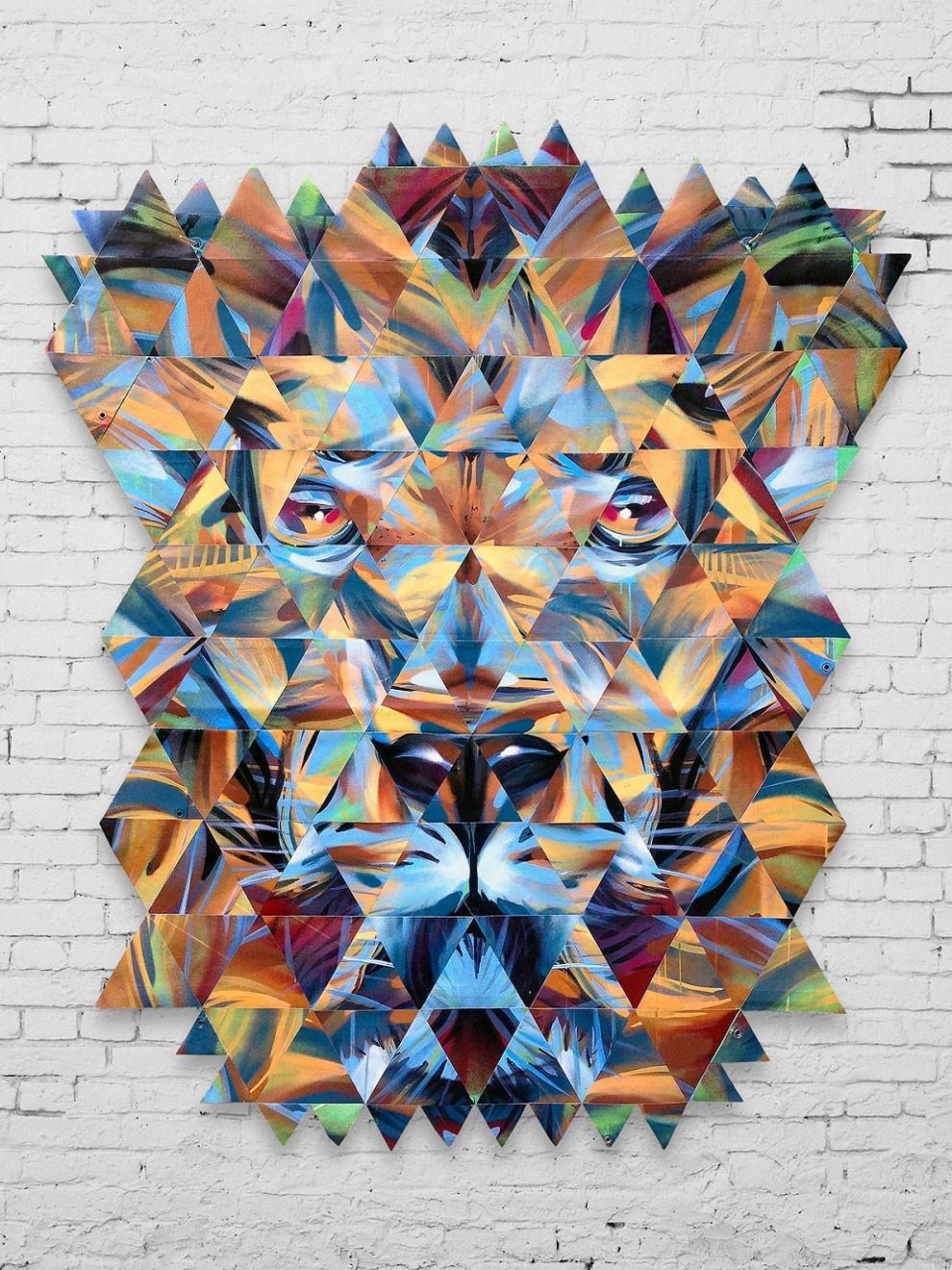 street-art-2015-07