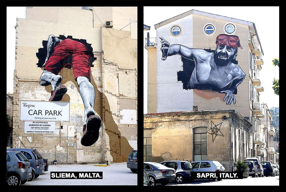 street-art-2015-08