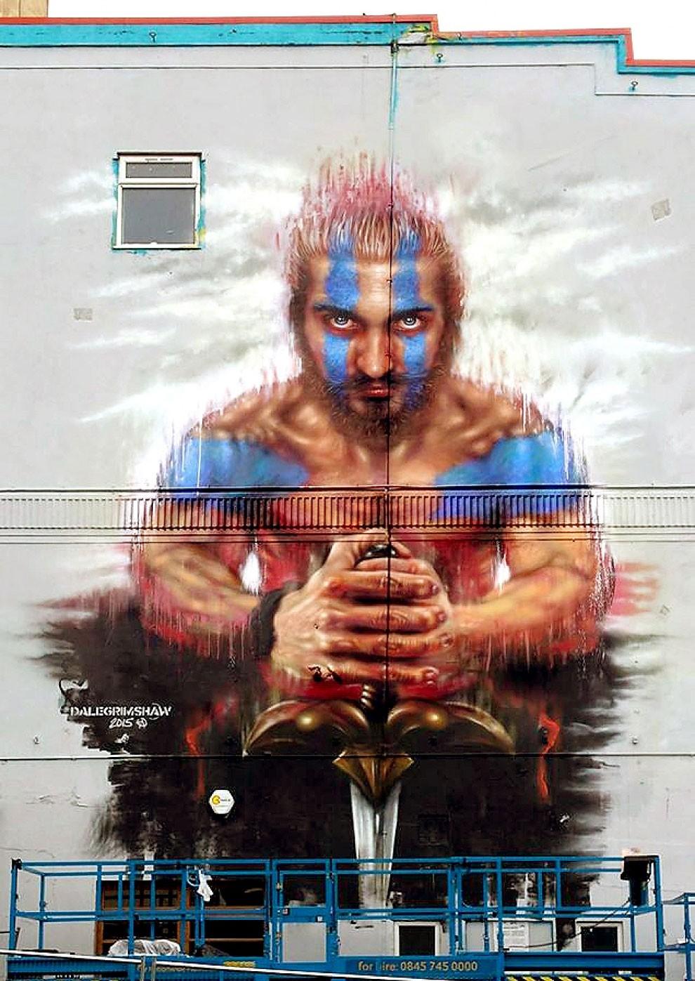 street-art-2015-09