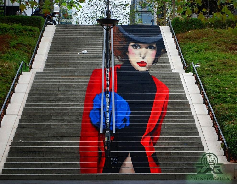 street-art-2015-10