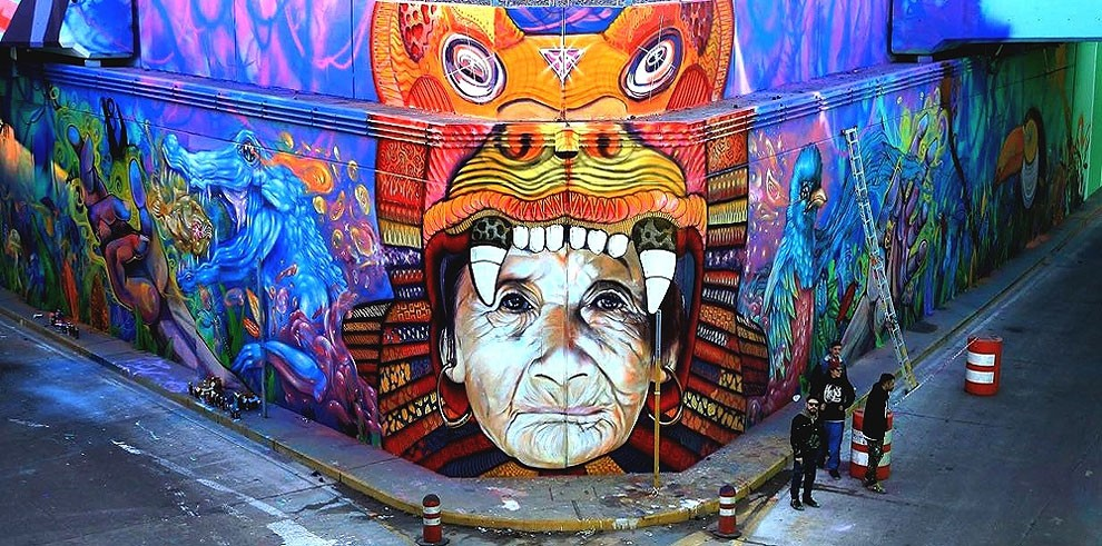 street-art-2015-12