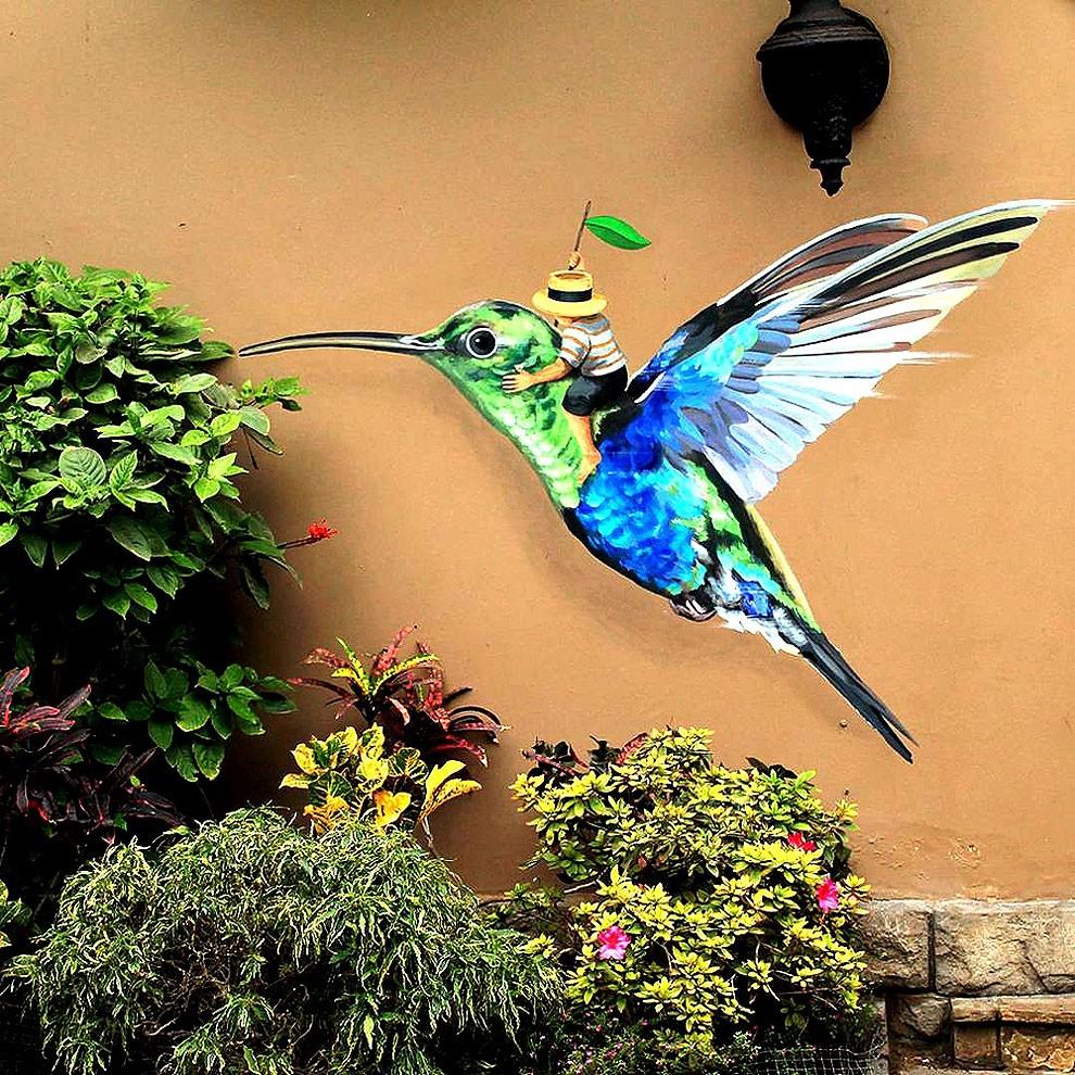 street-art-2015-13