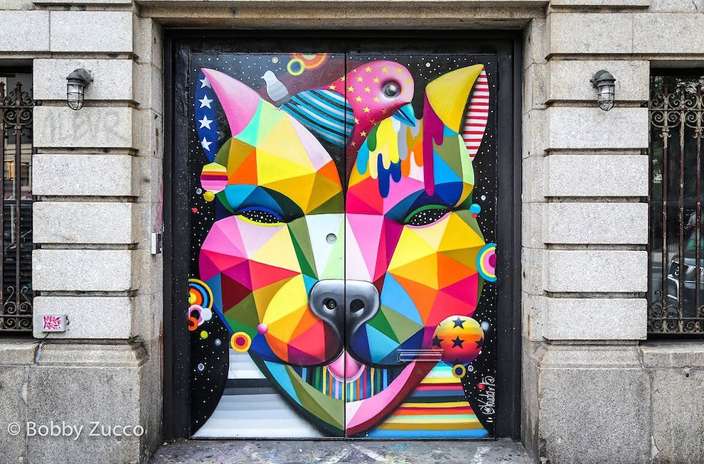 street-art-2015-14