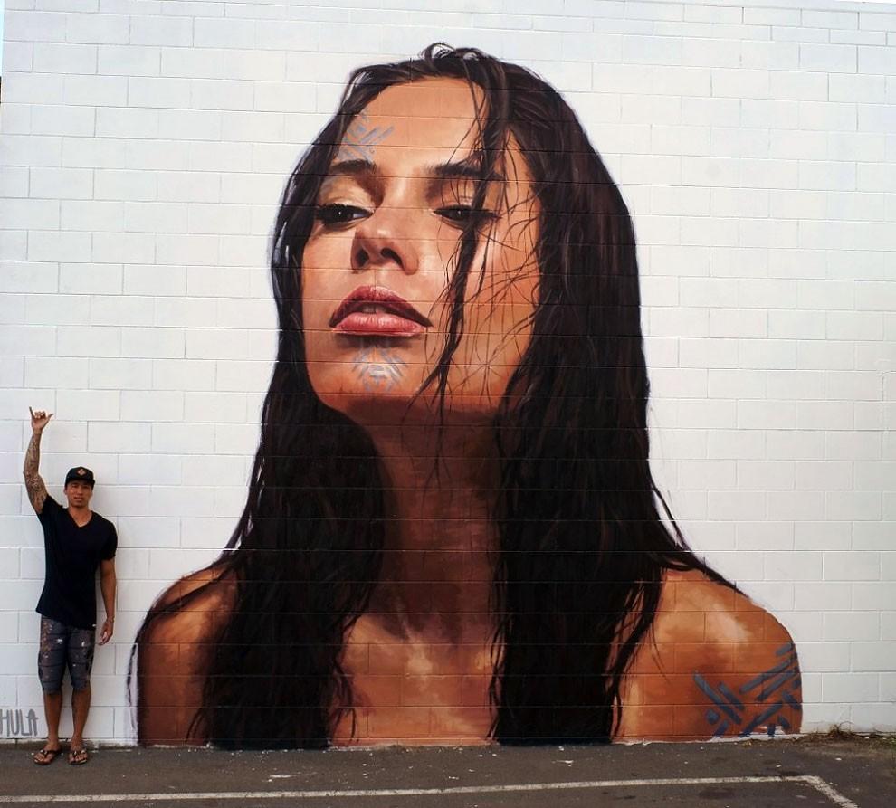 street-art-2015-15