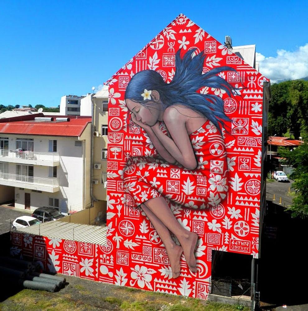 street-art-2015-16